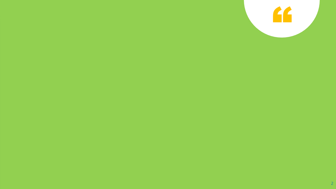 Homepage-slider-bkg2